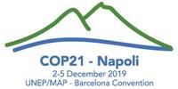 21ème Conférence des Parties Contractantes à la Convention de Barcelone et ses Protocoles - COP21
