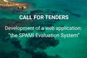Appel d'offres du CAR / ASP, le Centre Méditerranéen de la Biodiversité du PNUE / PAM