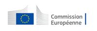 Commission Européenne - Lancement d'une consultation publique en ligne sur la nouvelle stratégie de l'UE relative à l'adaptation aux changements climatiques