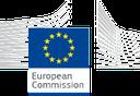 Évaluation intermédiaire de la méthode ouverte de coordination (MOC) pour le développement durable de l'aquaculture de l'UE