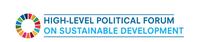 Forum politique de haut niveau sur le développement durable (9-18 juillet 2019)