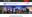 Inauguration des nouveaux sites Web du REMPEC