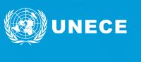 Journée Mondiale de l'Environnement - Concours  de photographie de la UNECE