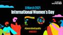 Le leadership au féminin: atteindre un avenir égal dans un monde COVID-19