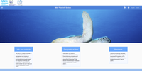 Le système d'information pilote IMAP est en ligne
