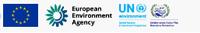 Projet ENI SEIS II SUD: Deuxième rapport d'évaluation basé sur les indicateurs du 2ème programme Horizon 2020 de l'AEE-PNUE/PAM