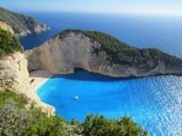Qualité des eaux de baignade européennes en 2019
