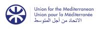 Rapport annuel 2019 de l'Union pour la Méditerranée