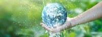 Rapport mondial sur la mise en valeur des ressources en eaux 2020