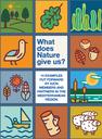 Towards Nature-based Solutions in the Mediterranean: la nouvelle publication de la UICN