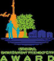 Troisième édition de l'initiative « Istanbul Environment Friendly Citiy Award » (IEFCA) - Ouverture des candidatures