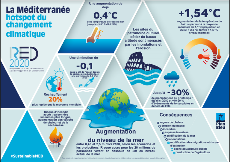 InfographieCCMED_FR.PNG