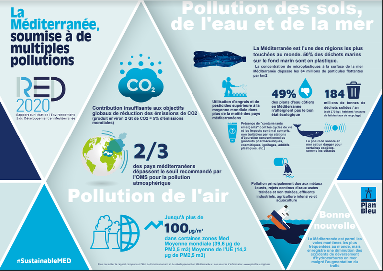 InfographiePollution_FR.PNG