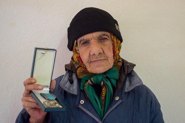 Tunisia_1.jpg